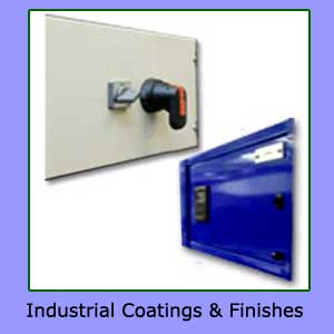 elecrical panels